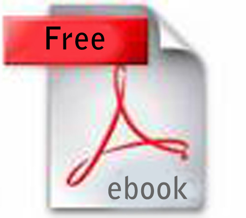 free downloadable book